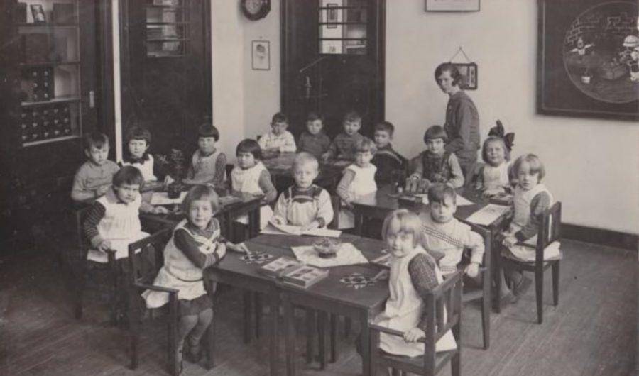 Maria Kleuterschool