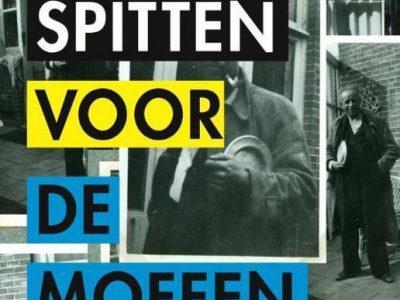 Gerard van Duijn was destijds 45 jaar en woonde met zijn gezin in de Jacob Mosselstraat 89. Zijn zoon Roel van Duijn heeft in 2014 uit zijn oorlogsdagboek het boek Spitten voor de Moffen geschreven.