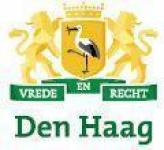 Municipality The Hague